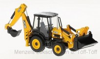 Oxford 763CX001 JCB 3CX ECO Baggerlader