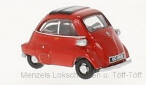 Oxford 76IS001 BMW Isetta Signal