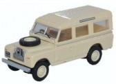 Oxford 76LAN2019 Land Rover Series II LWB Station Wagon