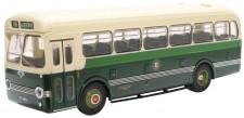 Oxford 76SB005 Saro Bus Ulster Transport Authority