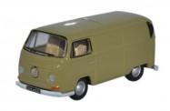 Oxford 76VW023 VW T2a Kasten beige