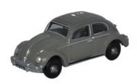 Oxford NVWB004 VW Beetle anthrazit