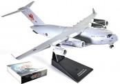 4675107 Boeing C-17 GLOBEMASTER III B FLIGHT