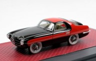 MX51608-011 Pegaso Z-102 Thrill Coupe