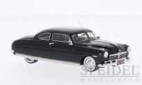 NEO NEO44645 Hudson Coupe (1948)