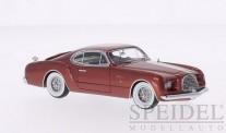 NEO NEO44828 Chrysler D elegance rot 1954