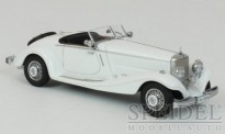 NEO NEO45010 MB 230 Roadster (W18) weiß
