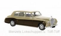 NEO NEO45341 Rolls Royce Phantom VI stretch gold/bra