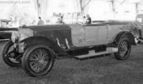 NEO NEO46171 MB 28/95 rot/Holzoptik 1922