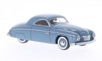 NEO NEO46177 Rometsch Beeskow (VW) Coupe blau
