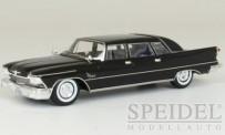 NEO NEO46265 Imperial Crown Lim. schwarz 1957