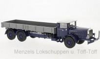 NEO NEO46720 MB L10000 Pritsche dunkelblau/grau 1937
