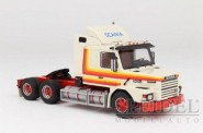 NEO NEO46800 Scania T142 SZM 6x4 1980