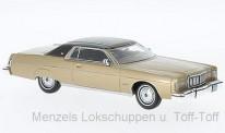 NEO NEO46950 Mercury Marquis HT Coupe