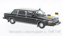 NEO NEO47180 Volvo 264 TE Staatslimousine DDR
