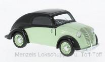 NEO NEO47190 Steyr 55 hellgrün/schwarz 1938