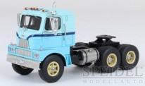 NEO NEO64000 Mack H-673ST SZM hellblau