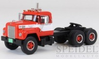 NEO NEO64005 International Harvester FleetstarTractor