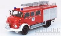 NEO NEO96810 MB L911 Metz B FW