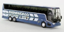 RMC Fronti Art 87-0015 Van Hool TX-45 Arrow
