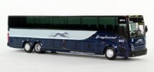 RMC Fronti Art 87-0024 Van Hool CX-45 Greyhound