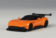 RMC Fronti Art HO-13 Aston Martin Vulcan orange