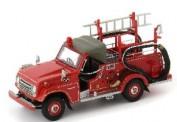 AutoCult 12003 Toyota Land Cruiser FJ56F Feuerwehr