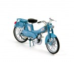 Norev 182056 Motobecane AV65 blau 1965