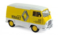 Norev 185168 Renault Estafette Reanult 1972