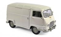 Norev 185174 Renault Estafette creme 1965