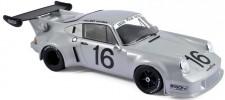 Norev 187427 Porsche 911 RSR Turbo Mid-Ohio 3