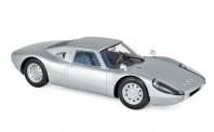 Norev 187440 Porsche 904 GTS silber