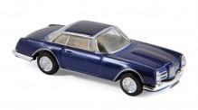 Norev 453002 Facel Vega II Coupe blaumet.