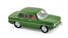 Norev 512791 Renault 8 jade grün