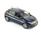 Norev 517718 Renault Megane Gendarmerie  2012