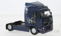 IXO Modelle TR060 Volvo FH 12, dunkelblau, 1997