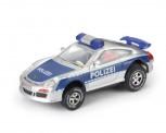 DARDA 50341 darda Porsche 911 GT3 Polizei