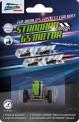 DARDA 50410 darda Standard GS Motor