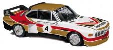 Busch Autos 40309 BMW 3.5 CSL #4
