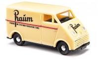 Busch Autos 40930 DKW 3=6 Kasten Praum
