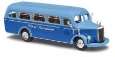 Busch Autos 41009 MB O3500 Köhne´s Reisedienst