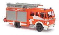 Busch Autos 43808 MB MK94 1224 LF 16/12 FW Bühl