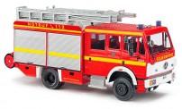 Busch Autos 43818 MB MK`94 FW Viernheim