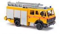 Busch Autos 43860 MB MK88 1224 LF16/12 Brandweer 787