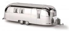 Busch Autos 44982 Airstream Wohnwagen