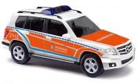 Busch Autos 49770 MB GLK-Klasse (X204) FW Falkesee