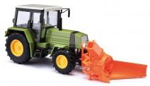 Busch Autos 50419 Traktor Fortschritt ZT323