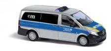 Busch Autos 51147 MB Vito Bus THW Ortsverband Dillenburg