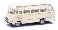 Busch Autos 95713 Robur LO2500 Bus DRK Präsidium