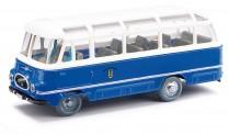 Busch Autos 95720 Robur LO2500 Bus BVG Berlin